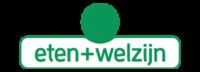 eten en welzijn logo